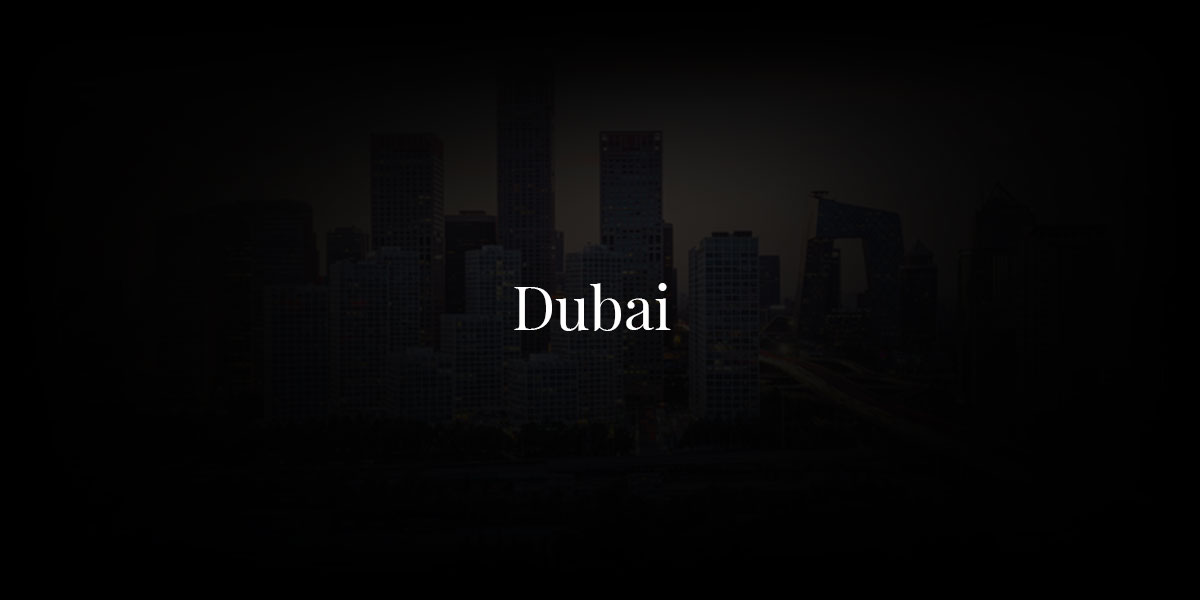 Dubai Modeling Agency: The Best 8 Agencies For Models - Model Agency One | Become A Model
