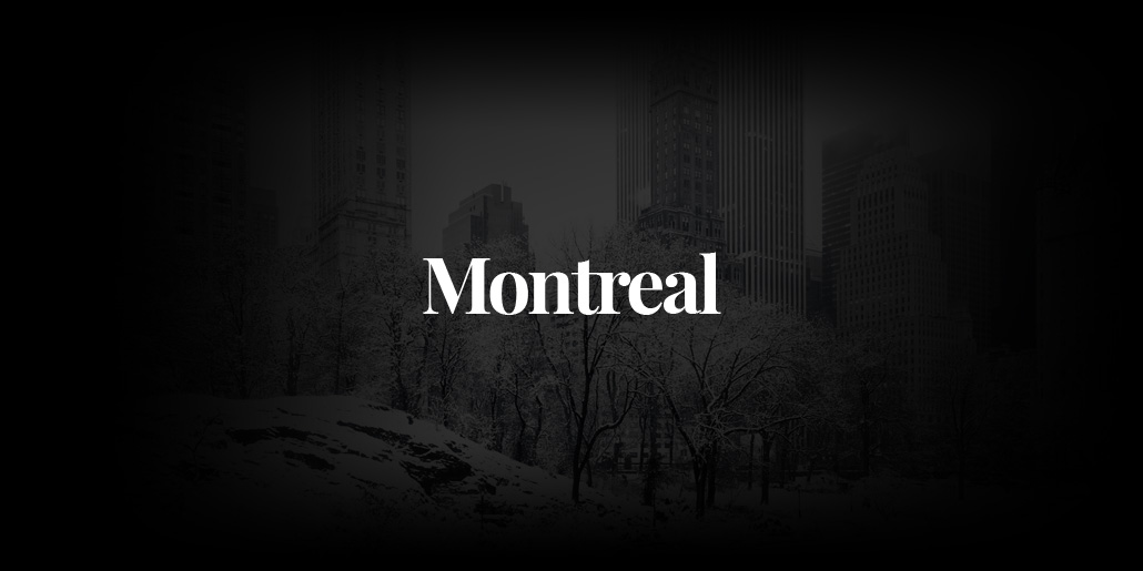 Montreal Model Agency: The Best Agencies For Models