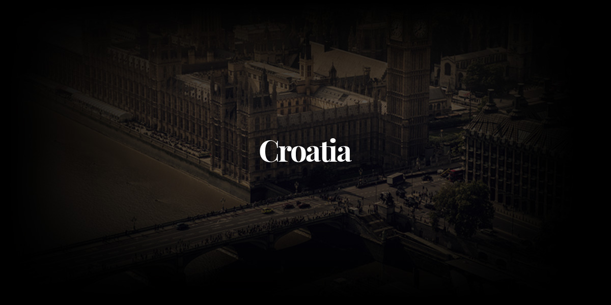 Croatia: Best Modeling Agencies