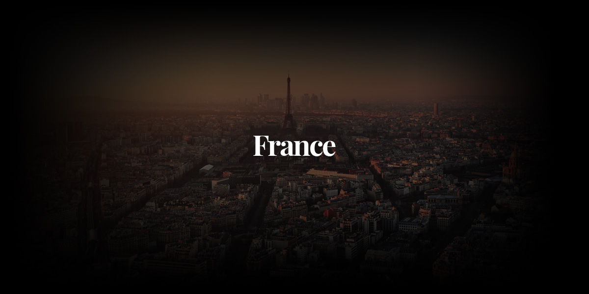 France: The Best Agencies For Models