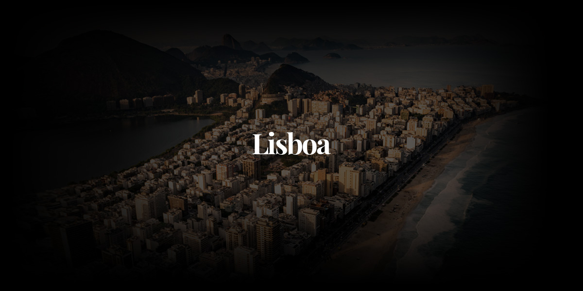 Lisbon: The Top 3 Agencies