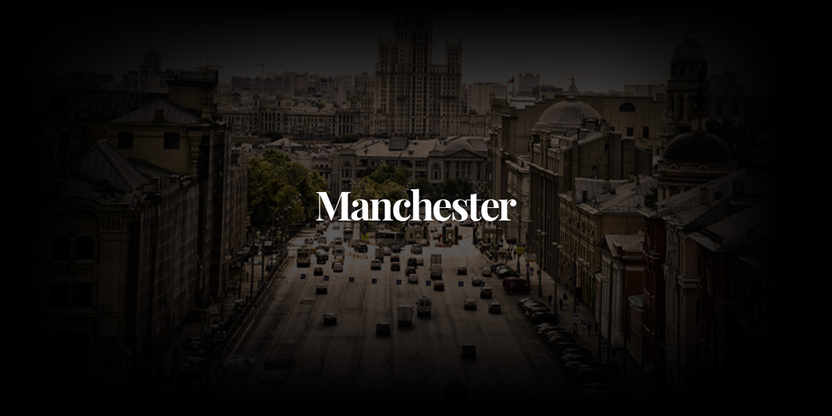 Manchester: 5 Modeling Agencies for Commercial, High Fashion and more