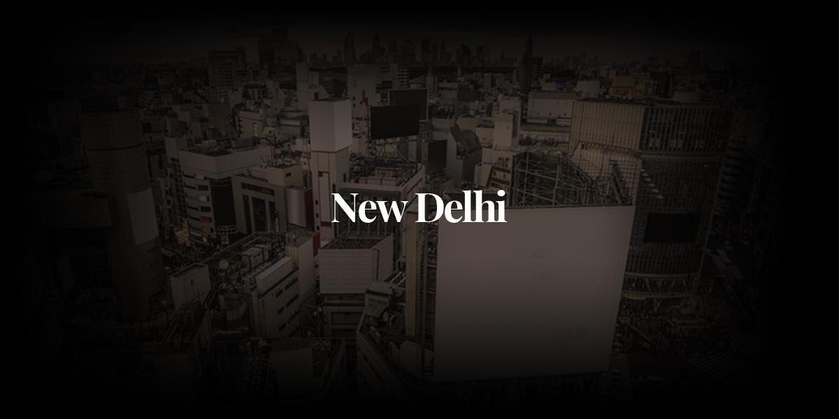 New delhi the 3 best model agencies model agency one become a new delhi the 3 best model agencies model agency one become a model ccuart Choice Image