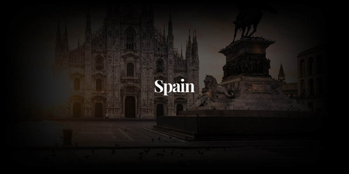 Spain: The Best Agencies To Start Your Career