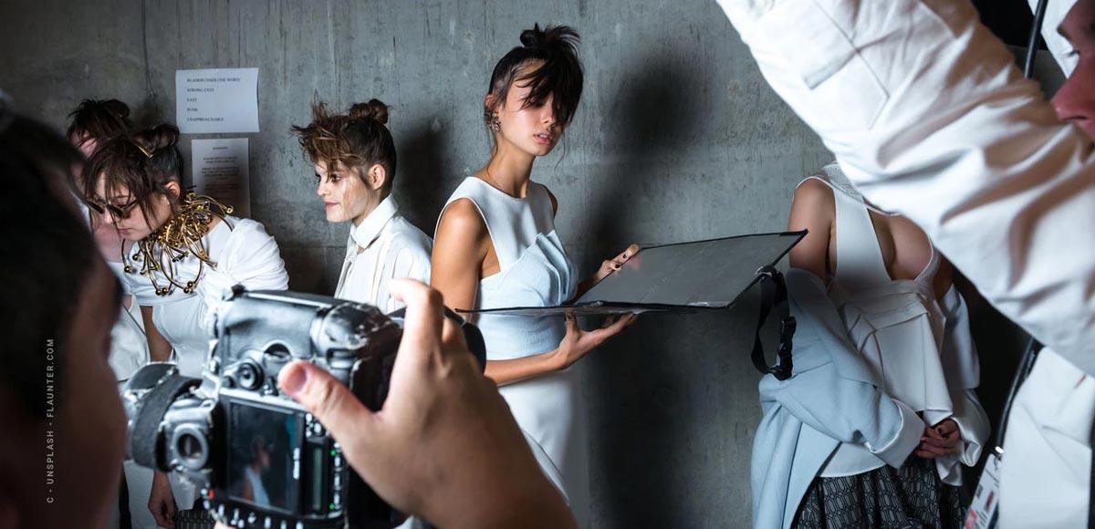 Tokyo Model Agency: The Best 9 Agencies For Models - Model Agency