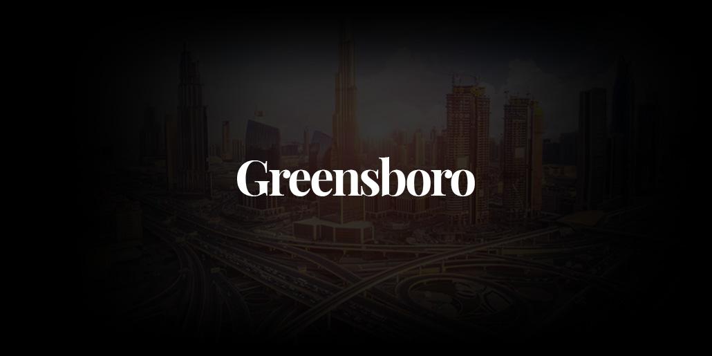 Best 2 Model Agencies in Greensboro