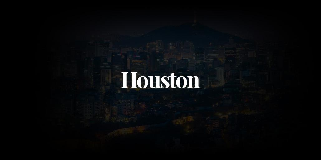 Houston Model Agencies: Be a Model in Texas