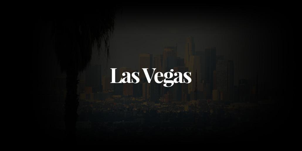 Top 3 Modeling Agencies in Las Vegas