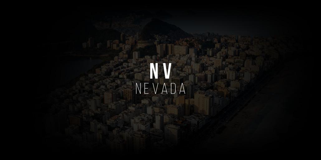 Become a Model in Nevada: Agencies in Las Vegas