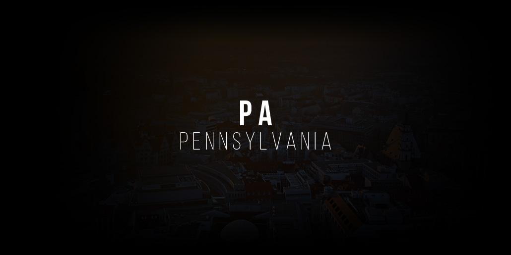 Become a Model in Pennsylvania: Best Agencies in Philadelphia