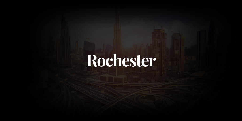 Model Agencies: Be a Model in Rochester
