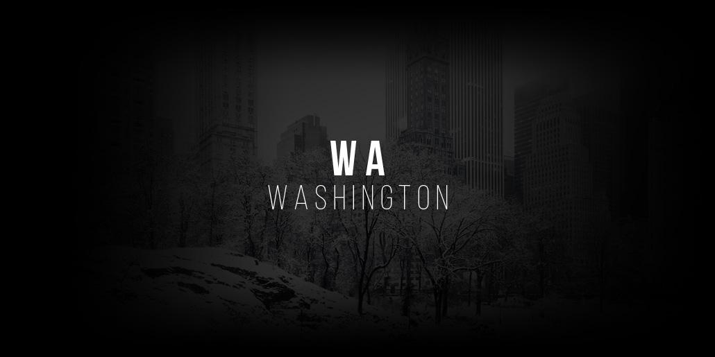 Modeling in Washington State: Find an Agency in Seattle