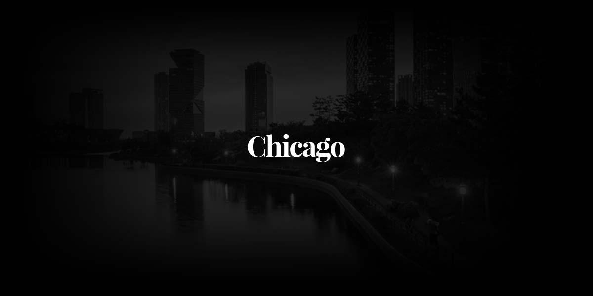 Fashion Photographers Chicago - Photographic Inspiration next to Lake Michigan