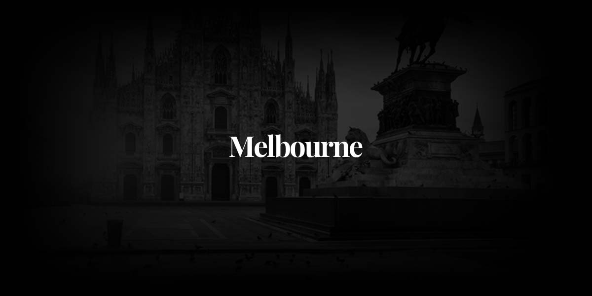 Fashion photographer Melbourne: art, diversity and creativity