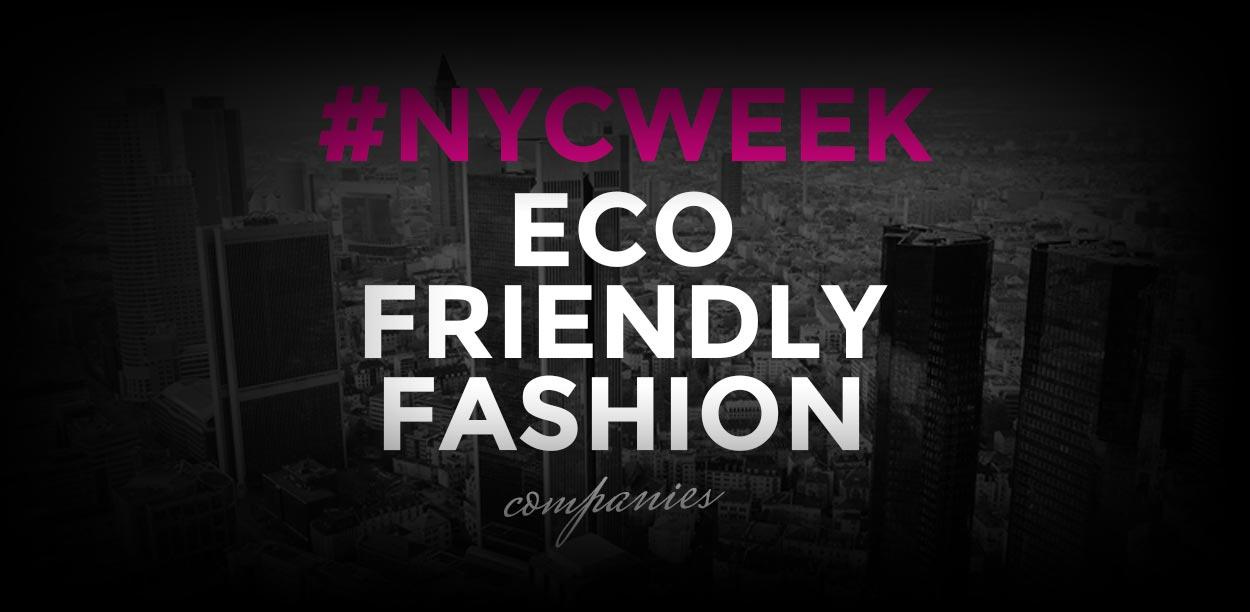 Cara Delevingne for i-D magazine and eco-friendly fashion companies | New York News
