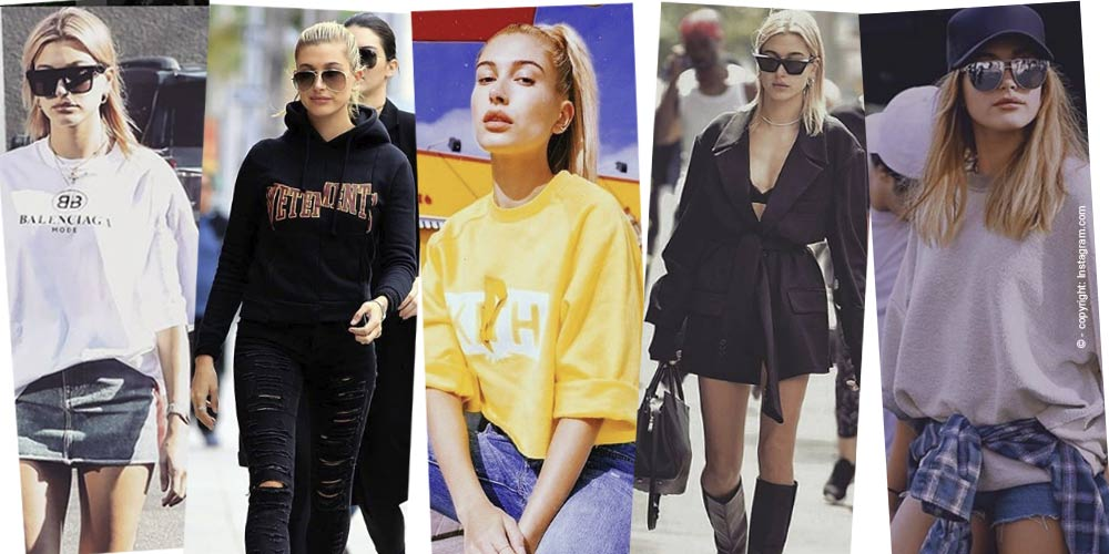 Hailey Baldwin: The wife of the most popular teeny swarm Justin Bieber