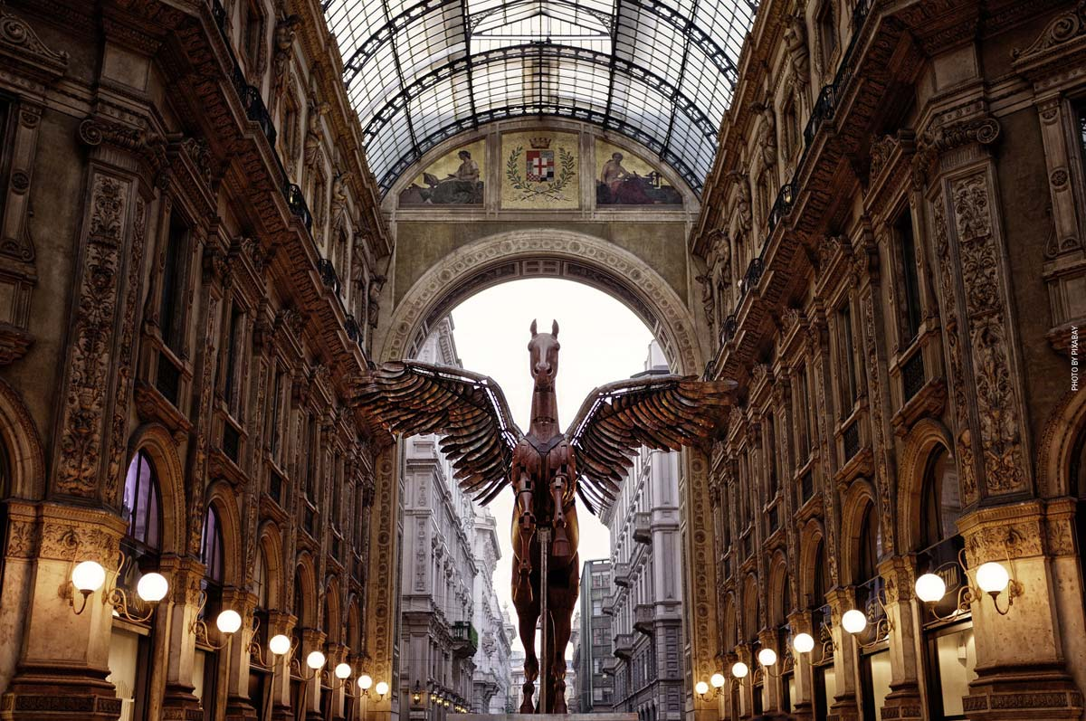 Milan Model Agency: The Best 18 Agencies For Models
