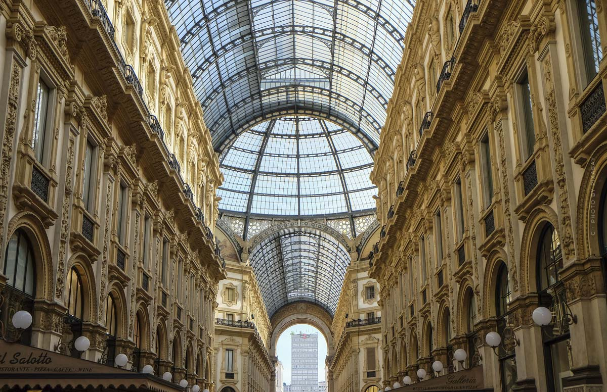 Milan Fashion Week: Highlights, Latest Fashion Trends & more